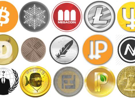 bitcoin кошелька dat wallet восстановление-19