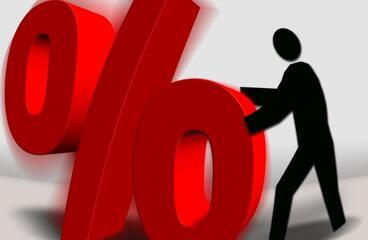 Что нужно знать о процентах по кредиту?