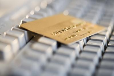 Мастер карт стандарт сбербанк